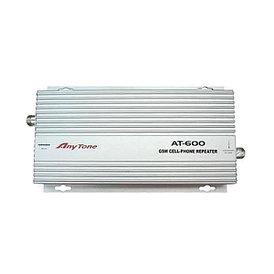 Репитер AnyTone AT-600 GSM900