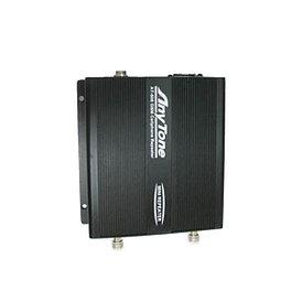 Репитер AnyTone AT-608 GSM900