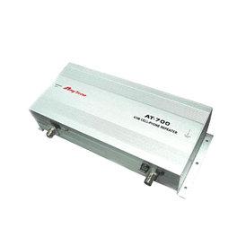 Репитер AnyTone AT-700 GSM900
