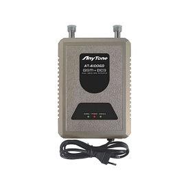 Репитер AnyTone AT-4100GD GSM900/1800