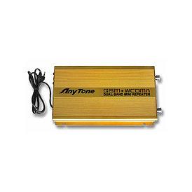 Репитер AnyTone AT-6100GW GSM900+3G