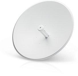 Радиомост Ubiquiti PowerBeam 5AC 620