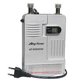 Репитер AnyTone AT-6000W 3G
