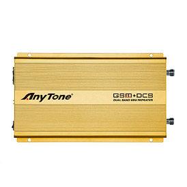 Репитер AnyTone AT-6100GD GSM900/1800