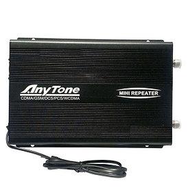 Репитер AnyTone AT-6200GD GSM900/1800
