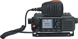 Радиостанция Hytera MD-785 400-470МГц 45Вт
