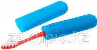 Футляр для зубной щётки