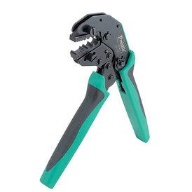 Обжимной инструмент Pro'sKit CP-371S