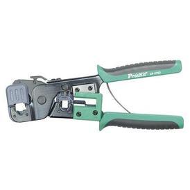 Обжимной инструмент Pro'sKit CP-376D