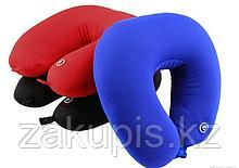 Подушка - антистресс под голову