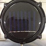 Кемпинговый фонарь на солнечной батарее, фото 3