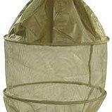 Накомарник - москитная сетка на голову, фото 2