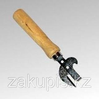 Консервный нож