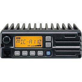 Радиостанция Icom IC-A110 118-137МГц 9-36Вт
