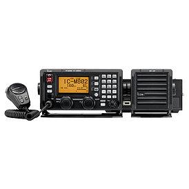 Радиостанция Icom IC-M802 1.6-27.5МГц 150Вт
