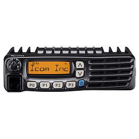 Радиостанция Icom IC-F6023 400-470МГц 25Bт