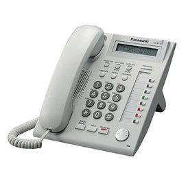 IP-телефон Panasonic KX-NT321RU