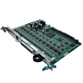 Плата Panasonic KX-TDA1178X