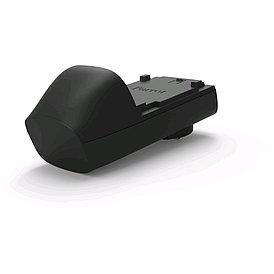 Зарядное устройство для Bebop Skycontroller
