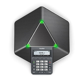IP-телефон Yealink CP860