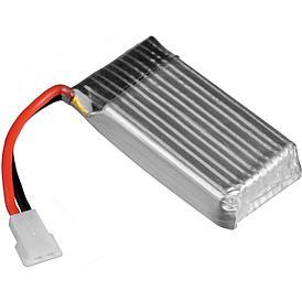 Батарея Hubsan H107-A24