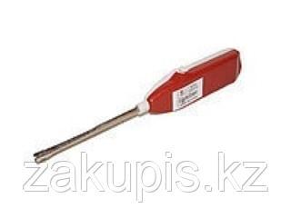 Электрическая зажигалка на батарейках для газовой плиты
