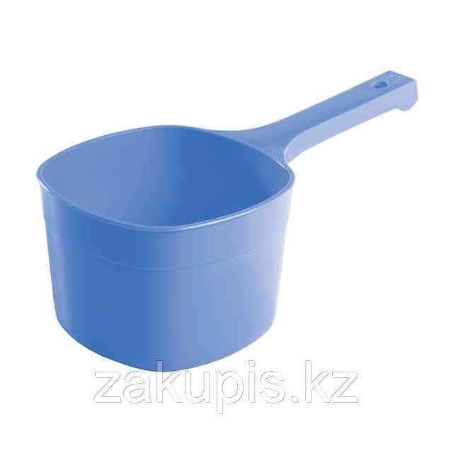 Ковш пластиковый 1 л