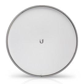 Радиопрозрачный колпак Ubiquiti IsoBeam ISO-BEAM-620