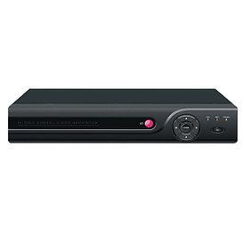 IP видеорегистратор Tenda N1604