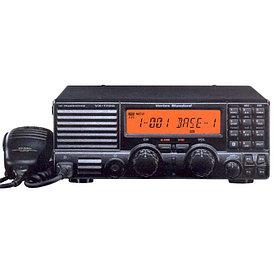 Радиостанция Vertex Standard VX-1700-A0-125 EXP 1.6–30МГц