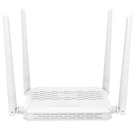 Wi-Fi роутер Tenda FH330