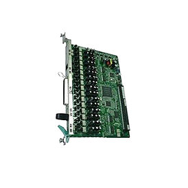 Плата Panasonic KX-TDA1176X