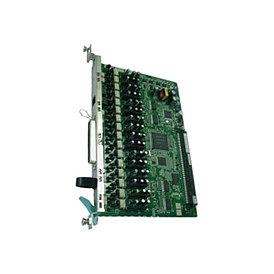 Плата Panasonic KX-TDA1180X