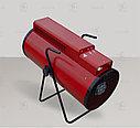 Электрокалорифер  Элвин ЭК-15П, фото 2