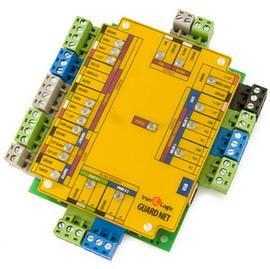 Контроллер СКУД GUARD Net