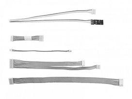 Набор кабелей для DJI Phantom 3