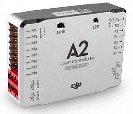 Контроллер DJI А2