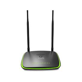 Wi-Fi модем Tenda D1201 (Б/У)