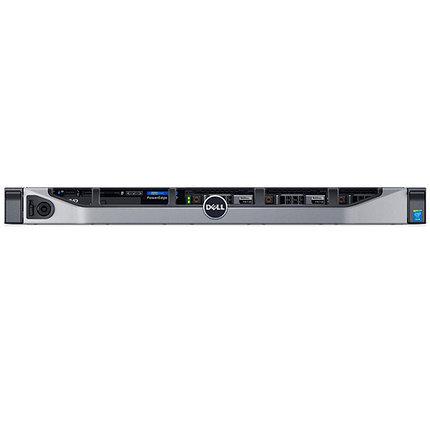 Сервер Dell PowerEdge R630 Intel Xeon E5-2609v3, фото 2