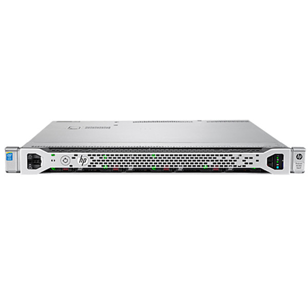 Сервер HP DL360 Gen9 Intel Xeon E5-2603v3
