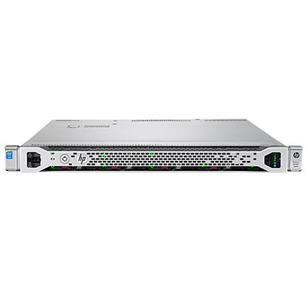 Сервер HP DL360 Gen9 Intel Xeon E5-2603v3, фото 2