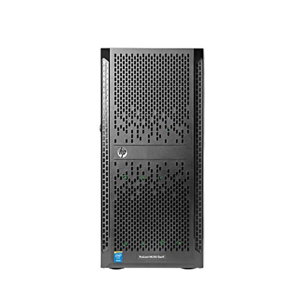 Сервер HP ML150 Gen9