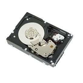 Жесткий диск Dell 2000 ГБ