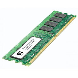 Модуль памяти HP 4ГБ DDR4 2133 МГц