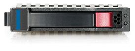 Жесткий диск HP SAS 300ГБ 10000RMP