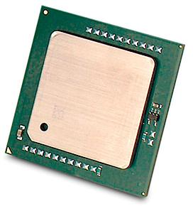 Процессор HP Xeon E5-2609v2 2,5ГГц Gen8 Processor Ki