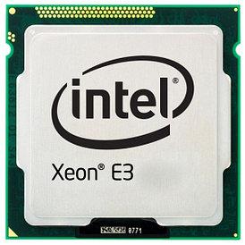 Процессор HP Xeon E5-2609v3 1.9ГГц Gen9