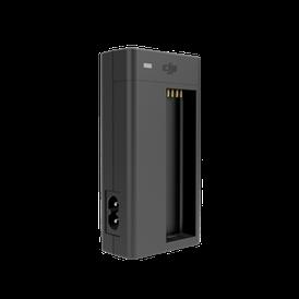 Зарядное устройство для DJI Osmo