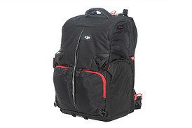 Рюкзак Phantom Backpack