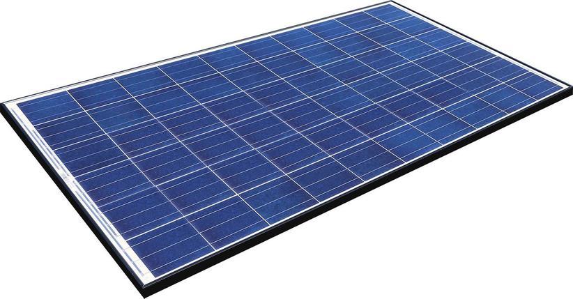 Солнечная панель Ubiquiti SunMAX, фото 2